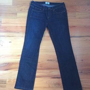 Haus Jeans
